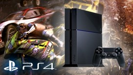 Мастерская Sony PlayStation, часть1