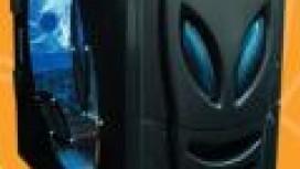 """Игровая станция """"Экстрим-геймер XPower"""" от компании ULTRA Electronics"""
