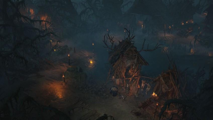 BlizzCon 2019: Что рассказали про Diablo IV, Overwatch 2, WoW: Shadowlands и Hearthstone? Подробности с места событий