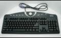 Тысяча и одна кнопка, глава 1. Обзор 15 современных клавиатур