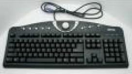 Тысяча и одна кнопка, глава1. Обзор15 современных клавиатур