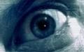 Alan Wake: The Signal