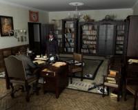 Операция «Валькирия» . Архивы НКВД: охота на Фюрера