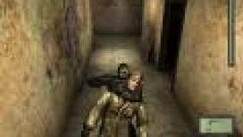 Руководство и прохождение по 'Tom Clancy's Splinter Cell — Mission Pack'