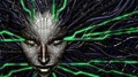 Киберпанк угрожает. Опасности киберпанк-будущего в играх и реальности