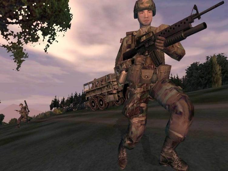 Лучшие игры за 20 лет. Год 2001-й: Grand Theft Auto3, Max Payne, Gothic