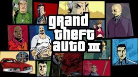 Лучшие игры за 20 лет. Год 2001-й: Grand Theft Auto 3, Max Payne, Gothic
