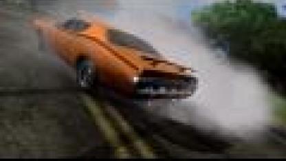 Коды по 'Test Drive Unlimited' (читательские хинты)