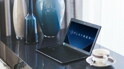 Как играть в топовые игры на слабом PC — объясняем на примере Playkey