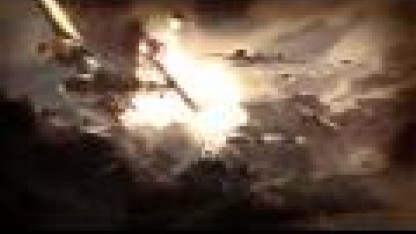 Blazing Angels 2: Secret Missions of WW2