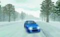 """Руководство и прохождение по """"Colin Mcrae Rally"""""""