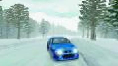 Руководство и прохождение по 'Colin Mcrae Rally'