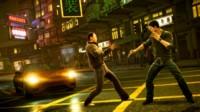 True Crime: Hong Kong