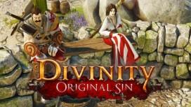 Команда Ы: как не стоит проходить Divinity: Original Sin