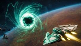 Everspace: Encounters. Когда оригинала мало