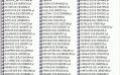 Практическая XиРургия, часть 2. Настройка служб и сервисов Windows XP