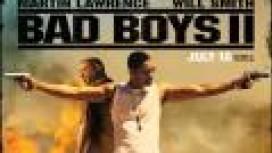 Bad Boys2