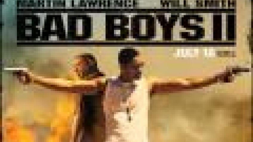 скачать игру Bad Boys 2 через торрент от механиков - фото 2