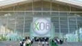 Репортаж с выставки X06