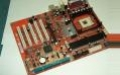 Матриархат эпохи Pentium 4. Тестирование материнских плат платформы Socket 478