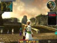 Играем: Guild Wars: Nightfall