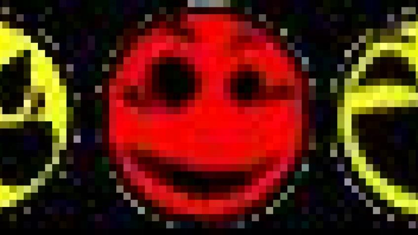 Краткие обзоры. Necromania: Trap of Darkness (Некромания: Сила Тьмы)