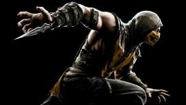 Во что мы играли 5, 10, 15 и 20 лет назад: Mortal Kombat X, Splinter Cell: Conviction, Psychonauts, The Legend of Zelda: Majora's Mask