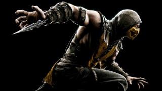 Во что мы играли5, 10,15 и 20 лет назад: Mortal Kombat X, Splinter Cell: Conviction, Psychonauts, The Legend of Zelda: Majora's Mask