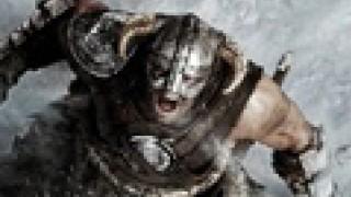 The Elder Scrolls V: Skyrim. Прохождение за Коллегию магов