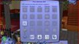 Руководство и прохождение по 'The Sims 2: Open for Business'