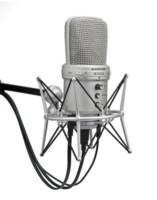 Форум разработчиков: игровой звук