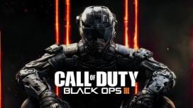 Киберпанк для всех. Превью Call of Duty: Black Ops3