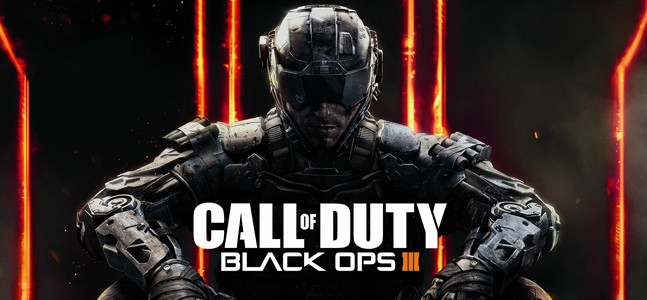 Киберпанк для всех. Превью Call of Duty: Black Ops 3