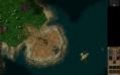 Total Annihilation: Kingdoms: Право на трон