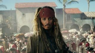 Самое интересное в мае: от Prey до супергеройской Injustice2 и новых «Пиратов Карибского моря»
