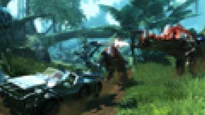 Avatar и Assassin's Creed2