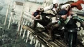 Ход да Винчи. Assassin's Creed2