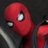Обзор фильма «Человек-паук: Возвращение домой». Я не мститель, я только учусь