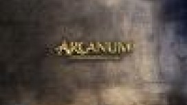 Arcanum: Of Steamworks & Magick Obscura. Безумцы круглого стола
