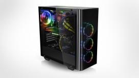 Компьютер за 50 тысяч для Full HD на максималках. Сборка и розыгрыш