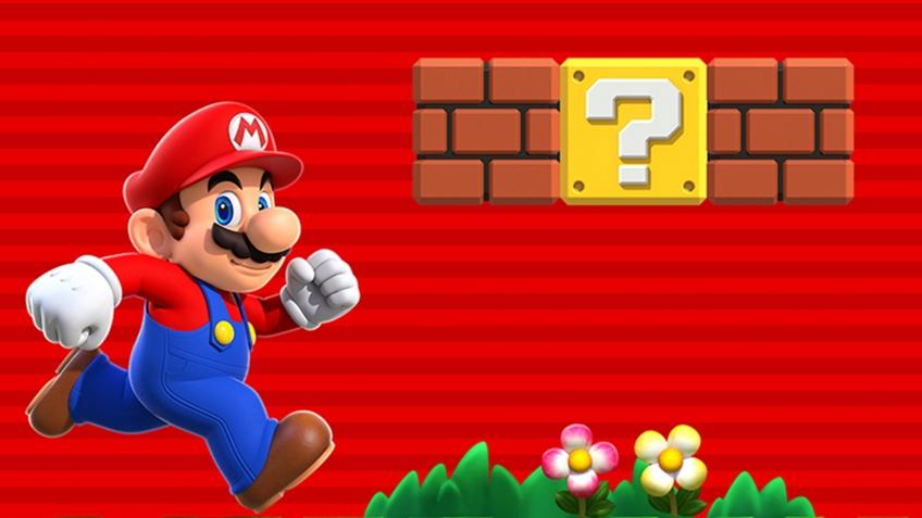 Марио порно игра все костюмы фото 683-335