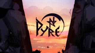 Обзор Pyre. Уют, волшебство, приключения