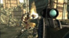 Руководство и прохождение по 'Fallout 3: Broken Steel'