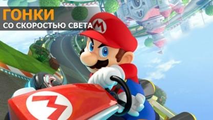 Forza Horizon2 — гонка года
