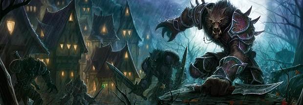 World of Warcraft почти даром, или Blizzard снова всех перехитрила? Вторая часть. Мнения из индустрии: Innova, Mail.Ru Group и Nival