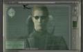 """Коды по """"Resident Evil 4"""" (читательские пасхалки)"""