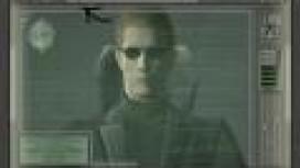 Коды по 'Resident Evil 4' (читательские пасхалки)