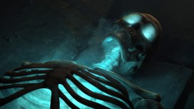 Diablo 3. Некромант не за горами