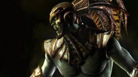 10 важных фактов о Mortal Kombat X