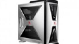 Серебряный крест. Тестирование компьютера в сборке Kit Gamer 550X